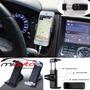 Holder Soporte Del Celular En El Aire Acondicionado Del Auto