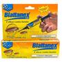 Veneno Mata Baratas - Gel - Blattanex - Bayer Inseticida
