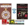Pdf 2x1 Numerología Portal Destino+ Manual De Numerología