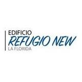 Edificio Refugio New