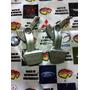 Palanca Selectora Vw, Jetta, Golf Y Audi, 6 Velocidades