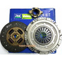 Kit De Clutch Embrague Hyundai H1 Del 2006 Al 2007