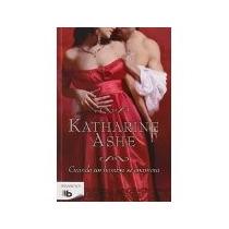 Libro Cuando Un Hombre Se Enamora -644 *cj