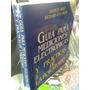 Libro De Guia Para Mediciones Electronicas Y Practica De Lab