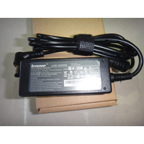 Cargador Original Para Mini Laptop Acer, Lenovo, Hp.