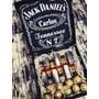 regalos con Whisky jack daniels