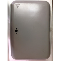 Caja Elecrticidad Nema 60x40x20 Metalica
