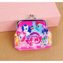 Monedero My Little Pony! Envio Gratis