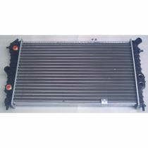 Radiador Gm Vectra / Calibra 1.8 2.0 Ano 94 95 96 Automatico