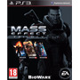 Mass Effect Trilogy Juego Digital Ps3 Original !