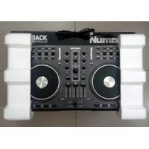 Mezclador Numark Mixtrack Dj (like New)