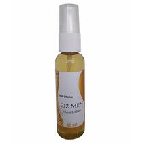Perfume Importado Contratipo 60ml Por 9,90 (limitado)