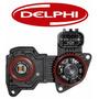 Sensor Mariposa Tps Fiat Palio 1.8 8v Original Delphi