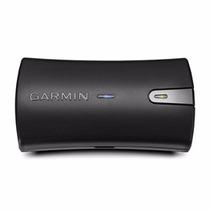 Receptor Gps Garmin Glo - Distribuidor Autorizado Garmin