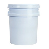 Aceite Mineral Puro Cubeta 18 Litros