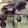 Punta De Tripoide Chevrolet Swift 1.6 Sincrónico Todos Nueva