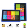 Tablet Pc 7 Android 4.4 Wifi Dualcore 1.5 Ghz 2 Camaras 8gb