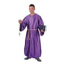 Disfraz Nazareno Adulto