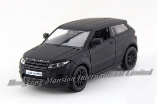 855d033afe401 Miniatura Range Rover Evoque 1 36 - R  120