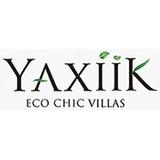 Desarrollo Yaxiik
