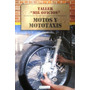 Motos Y Mototaxis / Taller Mil Oficios / Septiembre