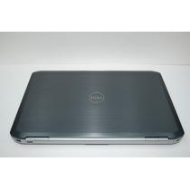 Computadora Portatil Dell Latitude E5520 Notebook I-3 6 Gb