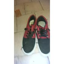 Zapatillas Chatitas