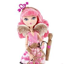 Muñeca Cupido Ever After High