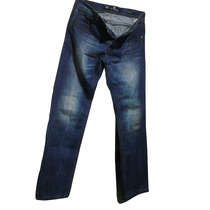 Pantalon Blue Jeans Underground