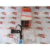 Item 3140-15 Interruptor De Freno Ford Sable 00-04