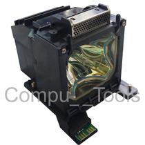 Lampara De Proyector Imagepro Mt60lp /50022277 Nuevo