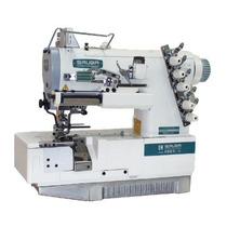 Mecanico De Maquinas De Coser Cualquier Tipo