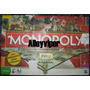 Monopoly Monopolio Peru