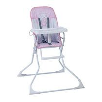 Cadeira De Alimentação Sonho De Bebê Hércules