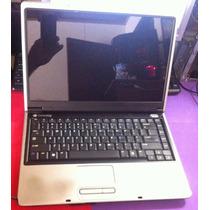 Notebook Gateway 3040gz - Qual Peça Você Precisa?