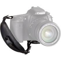 Correa De Mano Camara E2 Hand Strap Canon