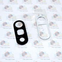 Refaccion Lente Cristal De Camara Lg G5 Original Nuevo