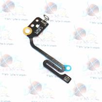 Antena Wifi + Bocina Auricular + Kit Tornillos Iphone 6 Plus