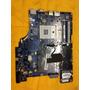 Placa Madre Para Notebook Lenovo G460
