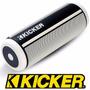 Bocina Portatil Kicker 41kpww Marina Bluetooth Jbl Bose