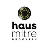 Lançamento Haus Mitre Brooklin