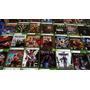 Juegos De Xbox 360 (copias)