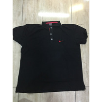 Camisa Polo Nike Tamanho Extra Grande Xgg Masculina