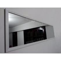 Espejos 1.25x35,listos Para Colgar Super Oferta