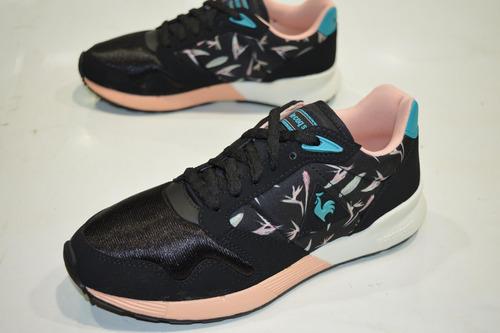 Le Coq Sportif Zapatillas Mujer Argentina