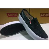 Zapatillas Levi