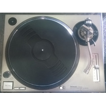 Technics Sl1200 Mk2 - Original