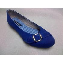 Zapatillas Inversiones Moly 2015