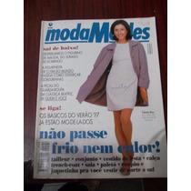 Moda Moldes - Cássia Kiss. Tailleur. Conjunto. Vestido De Fe