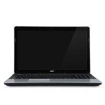 Laptop Acer E1-531 De 15.6 Intel B960 500gb Disco 4 Gb Ram